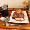 【No.137 大塚 SOROR   フルーツのロールケーキ】大塚で美味しいケーキが食べられるオススメカフェ!