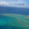 初めてのSFC修行。1日で沖縄往復の記録。