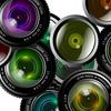 FUJIFILMの単焦点レンズ、全12種類の特徴とおすすめXFレンズ【完全版】