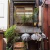 歌仙 中央区日本橋本町