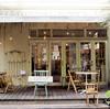 「PrettyOnline」数少ない大阪のヴィーガンレストラン「しぜんバル パプリカ食堂Vegan」【お仕事忘備録】