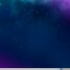 Lubuntu 18.04 をインストール