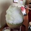 🍧松月氷室 (しょうげつひむろ) 日光今市のかき氷屋さん