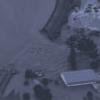 【千曲川決壊】国土交通省北陸地方整備局は長野市穂保の千曲川の堤防の一部が「決壊したもようだ」と13日午前6時に発表!上田橋の近くでも崩れ始めているとの情報も!自衛隊がヘリで救出活動を開始!