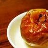 「焼きリンゴダイエット」の効果で健康スリムになれるかも!