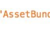 UnityのAssetBundleを簡単にしてみた