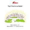 macOS Sierra に「Ruby on Rails」の環境を作ってみた