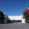 メキシコシティ観光のハイライト。国立人類学博物館へ行こう!