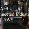 【AWS Summit】AlexaとIoT 1-Clickの利用で実現する工場改革