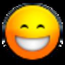 Smile・Switch(スマイル・スイッチ)