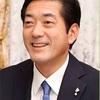 愛媛県知事にあっぱれ