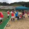 シニアリーグ 第3節 雨天順延試合(H28.10.23)
