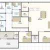 建売の売却と注文住宅の購入計画