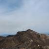 【九州登山】九重山(久住山)レビュー 絶景の尾根沿い牧ノ戸コース