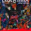 【イベント情報・9/15-17】BLACK MIDI JAPAN TOUR 2021