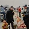 CHINA備忘録⑯食糧事情