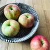 ケイシー療法  体内毒素を一掃! りんごダイエットをやってみた