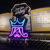 11/19,11/20嵐『Are You Happy?』コンサートレポ@東京ドームチューの話を根掘り葉掘り聞きまくる妖怪「チューはあるの」(相葉雅紀)。ニノソロで宇宙Sixが惑星直列していること