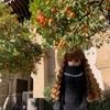 スペイン旅行記3日目②カテドラルとヒラルダの塔