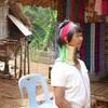 【旅行記録】GWにタイに行ってきたよ(2)