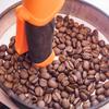 ワイルドなキャンプではカウボーイスタイルコーヒーがオススメ!