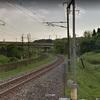 グーグルマップで鉄道撮影スポットを探してみた 東北本線 有壁駅~一ノ関駅