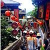 台湾人と国際結婚した私が台湾に興味を持ったワケ