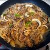 家で作る黄金レシピ 牛肉ブルコギ
