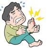 痛風すらもトリガーポイントで治せる!!