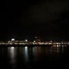 【夜釣り&ロックゲーム】小樽港南防波堤 数釣りも楽しい( ^∀^)