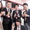 daidai_kgのブログ