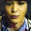 中村倫也company〜「ひきづりました。」