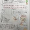 【絵本】「きゅうきゅうばこ」は子ども向け家庭の医学!お医者さんごっこにおすすめ