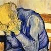 鬱になった時の対処法|憂鬱な気分の受け止め方