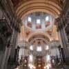 【オーストリア】ザルツブルク大聖堂とモーツァルトの生家