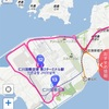 仁川第2ターミナルが出来てからのリムジンバス