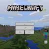 【minecraft】ver1.2.11リリース【BE/BTU】