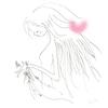 蟹座の満月【各星座別メッセージ・タロット ユニバーサル ダリ】