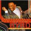 ボビー・バード『Bobby Byrd Got Soul : The Best of Bobby Byrd』
