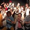 7/23 カラスマ4周年inUNION