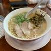武蔵ラーメンで食レポ!荒尾・大牟田にある絶対クセになる美味しいラーメンを紹介!