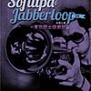 台日音楽融合のトップを独走する、Softlipa & Jabberloop。