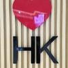 CX505: NRT-HKG ビジネス