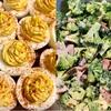 【簡単おいしい】アメリカ家庭料理レシピ