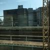 横浜駅周辺は電車のワンダーランド