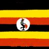 行方不明のウガンダ選手で露呈した日本の平和ボケぶり