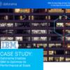 【Case Study】IBMがグローバルマーケティング最適化のためにDatorama導入