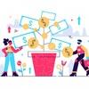 所得が850万円を超える人の税制が変わる。