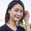 櫻井翔の彼女小川彩佳の父親は慶応病院の医者!結婚には賛成か?