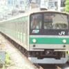 【埼京線】第4弾、埼京線!未経験者におすすめのキャバクラランキング沿線別シリーズ